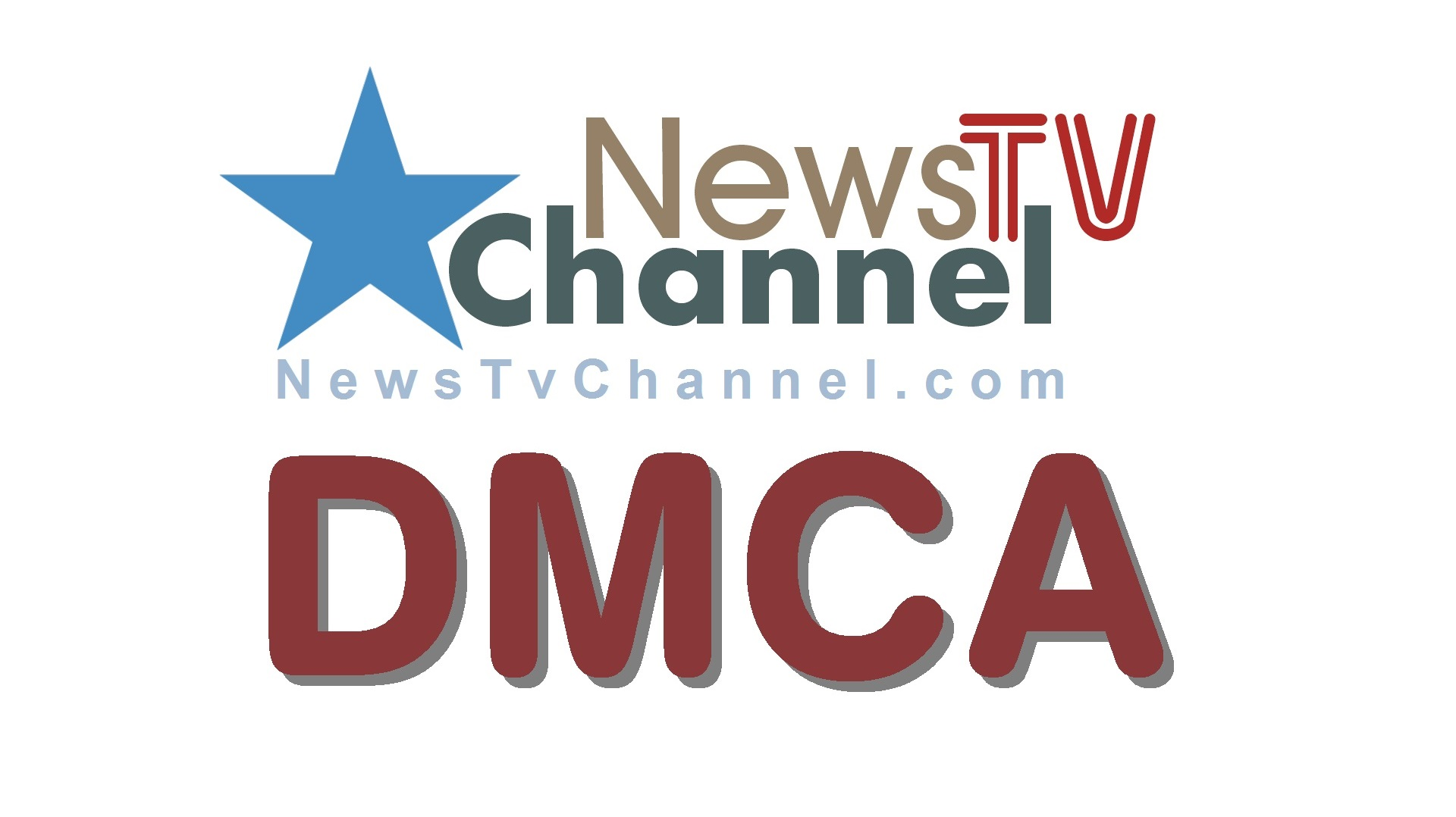 DMCA-Policy