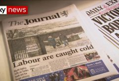 Blyth Valley: Why lifelong Labour voters switched to Conservative