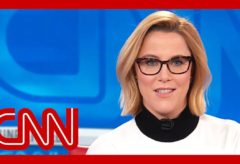 Who will pay political cost of impeachment? SE Cupp breaks it down