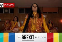 General Election: Why the South Asian vote is key