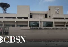Philippines' biggest broadcaster ordered off the air