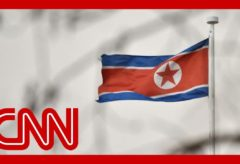 CNN reporter on Kim Jong Un report: Here's what we need to watch 'very carefully'
