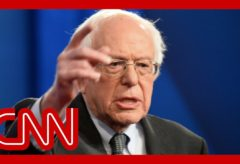 Fareed Zakaria: Bernie Sanders' magical thinking on climate