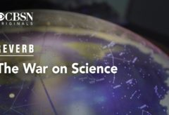 The War on Science   Full Documentary